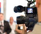 Zasady współżycia społecznego w prawie prasowym