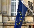 10 lat Polski w Unii Europejskiej - plusy i minusy