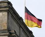 Religia a bezpieczeństwo w niemieckiej myśli politycznej XX wieku