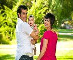 Komu przysługuje prawo do renty rodzinnej ?