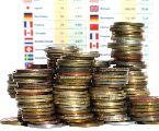 Zmiany legislacyjne w  zakresie  podatku od towarów i usług