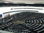 Kurs na urzędnika UE