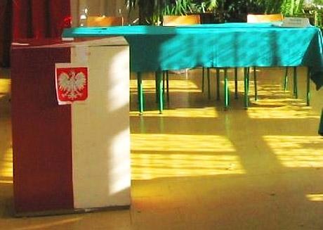 Julo/domena publiczna/pl.wikipedia.org