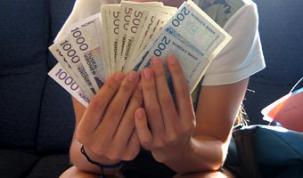Money.pl/Anna Kraszkiewicz