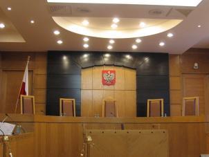 Joanna Karnat/CC/pl.wikipedia.org