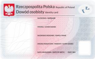 www.mswia.gov.pl