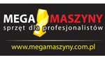 Megamaszyny.com.pl