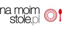 NaMoimStole.pl