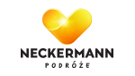 Neckermann.pl