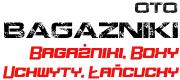 www.otobagazniki.pl