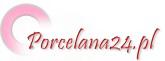 Porcelana24.pl
