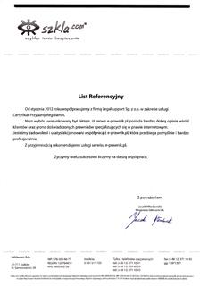 Szkla.com