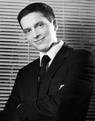 Jakub Spalik