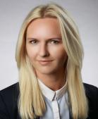 Anna Jasielska-Papierkowska