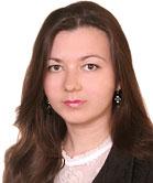 Daria Poczkajska