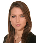 Dominika Kaszyńska