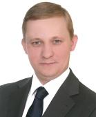 Jan Kubiak