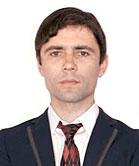 Jarosław Szewczyk