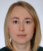 Joanna Bacior