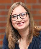 Anna Kasza