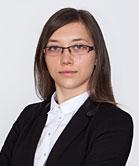 Katarzyna Sawicka