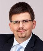Michał Kibil