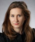 Natalia Chrzęściewska