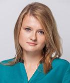 Natalia Tracichleb