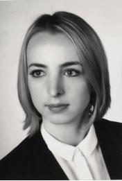 Natalia Strojek