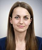 Agata Przystalska