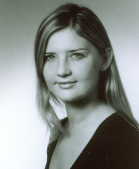Renata Szczepanowska