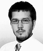Robert Staniaszek