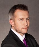 Jacek Świeca