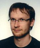 Tomasz Palak
