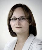 Urszula Vogt-Nesterowicz