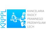 Kancelaria Radcy Prawnego Przemysław Lech