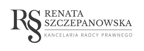 Kancelaria Radcy Prawnego Renata Szczepanowska