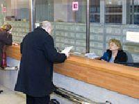 Uprawnienie do przedterminowej spłaty kredytu konsumenckiego