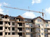 Lepsza ochrona osób kupujących nowe mieszkania?
