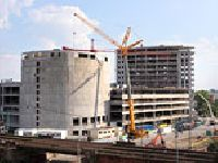 Jakich wydatków dotyczy zwrot VAT za materiały budowlane?