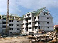 Będą zmiany w programie społecznego budownictwa czynszowego