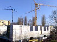 Projekt ustawy o rozliczaniu ceny lokali lub budynków w cenie nieruchomości zbywanych z gminnego zasobu nieruchomości