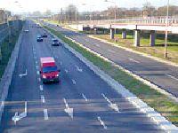 Przeciw nadużyciom koncernów przy budowie dróg i autostrad