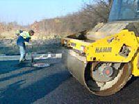 Waloryzacja kontraktów drogowych