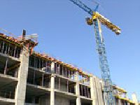 Nowelizacja ustawy wprowadzającej elektroniczny dziennik budowy