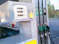 Wytyczne dla funkcjonowania stacji paliw w trakcie epidemii