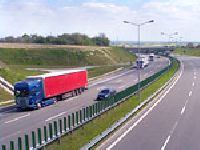 MF i KAS pracują nad likwidacją szlabanów na państwowych autostradach
