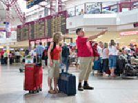 Jak zgłosić wyjazd za granicę?