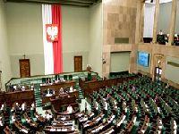 Wyniki wyborów do Sejmu i Senatu 2019