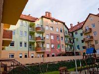 Społeczne Inicjatywy Mieszkaniowe – spółki, które w porozumieniu z samorządem budują i wynajmują mieszkania z przystępnym czynszem